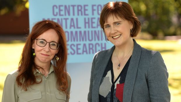 PRIMERA Researcher Shares her Experiences of Parental Mental Health Difficulties