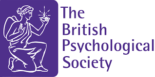 CMHCR researchers, Penny Quinn and Maria Gialama, present their work at the recent Annual Conference of the British Psychological Society