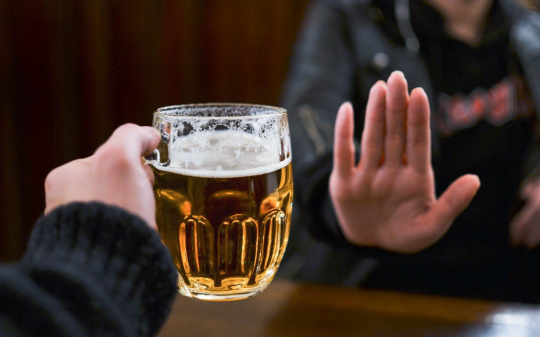Research highlights the importance of alcohol education for young people in Ireland